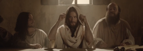 Jesus (1one Production AD) - YouTube 2015-02-22 15-43-32